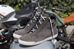 Gray Taser pair