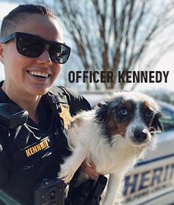 Megan Kennedy (1)