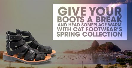 CAT_17025---Give-Your-Boots-a-Break-Contest-Blog header