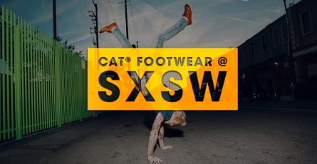 CAT_17028---SXSW-Blog-Header (1)