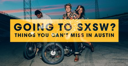CAT_17028---SXSW-Blog-Header-ThingsToDo