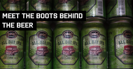 Beer Blog graphic_HEADER