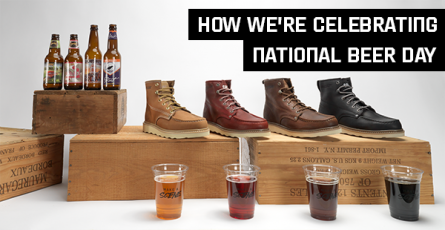 NATIONAL BEER DAY_blog header