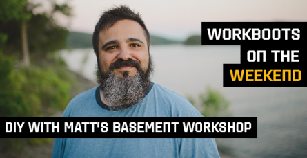 Matts Basement Workshop_blog