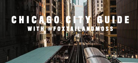 Chicago City Guide_BLOG HEADER