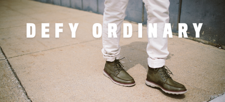 Defy Ordinary_BLOG