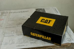 CAT_WORK_SOCIAL_HONOR_CONSTRUCTION_120