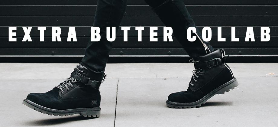 extra butter_BLOG