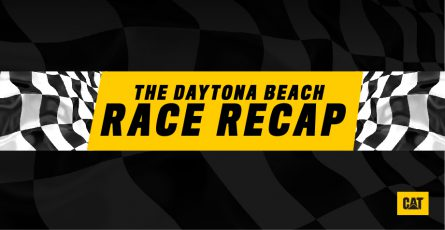 T1808-Daytona Recap Blog Header-V3