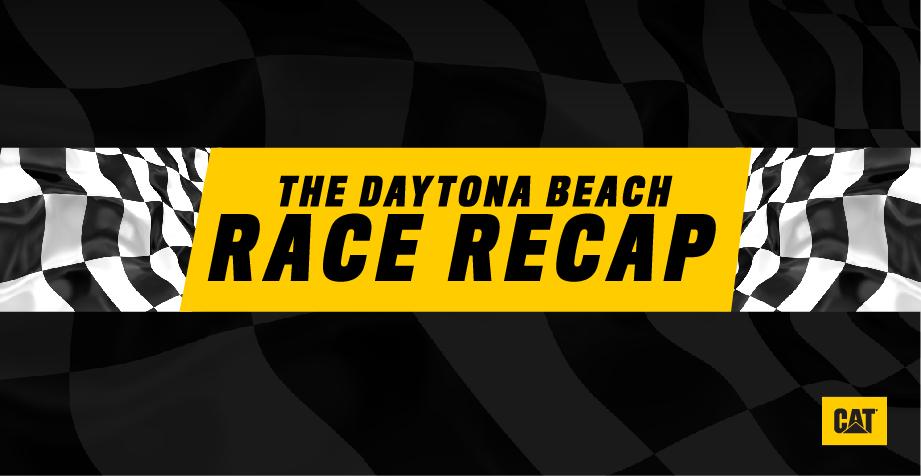 T1808-Daytona Recap Blog Header-V3