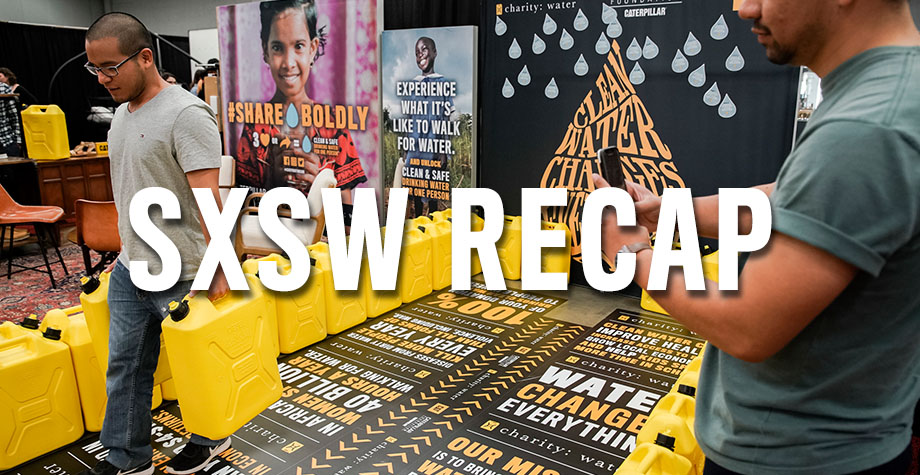 CAT_KT1813- SXSW recap blog graphics_Blog Header