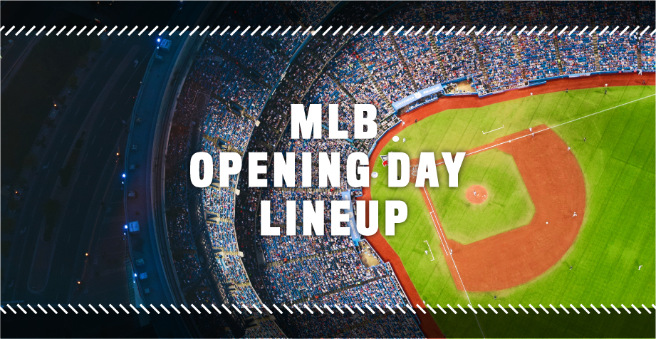 KT1816-MLB Opening Day Post Blog Header-C1