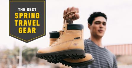 KT1817-Best Spring Travel Gear Post Blog Header-C3