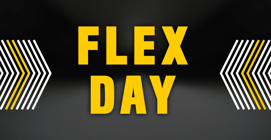 CAT_041818_Blog_Header_Flex_Day