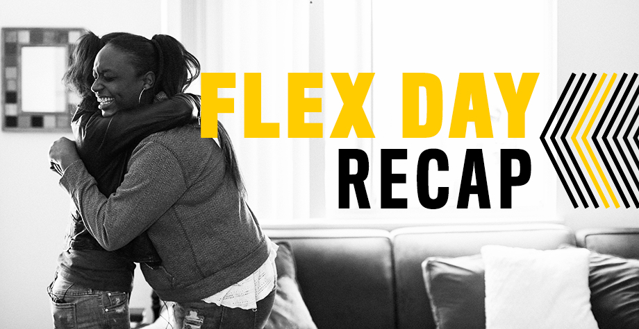 CAT_042918_Blog_Header_Recap_Flex_Day