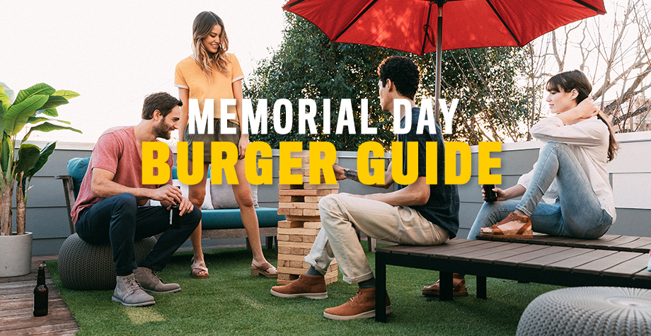 CAT_052018_Blog_Header_Memorial_Day_Burger