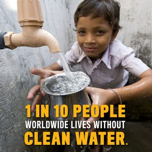 Cat_Charity-Water_Social GraphicsAdd 7