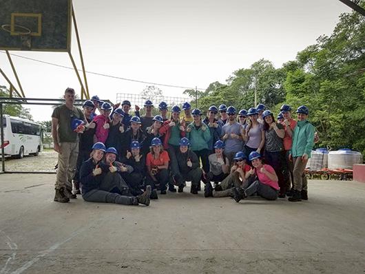 BlogEcuador1