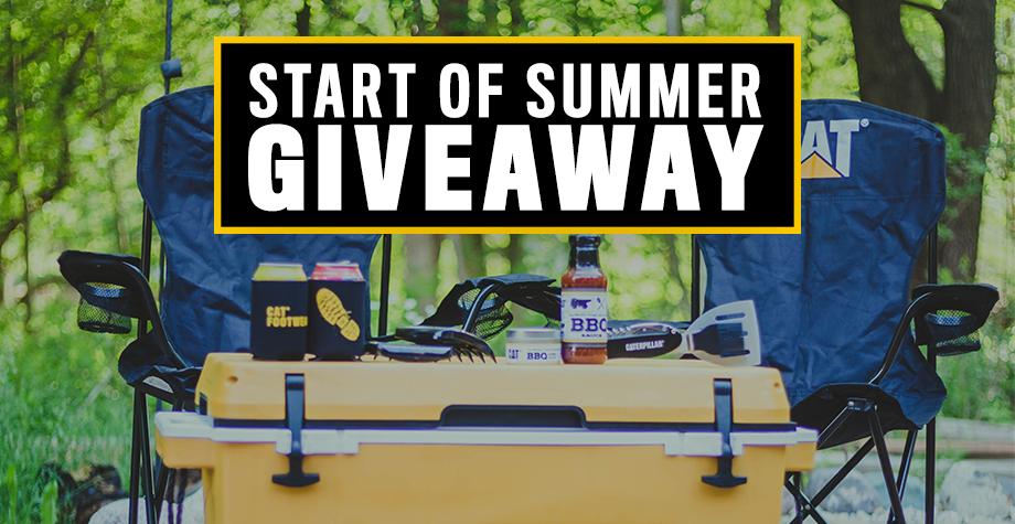 CAT_061718_Blog_Header_Summer_Giveaway_Contest