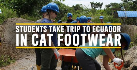 CAT_070118_Blog_Header_Students_Ecuador