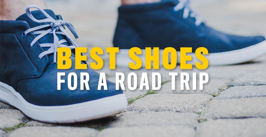 CAT_070818_Blog_Header_Best_Shoes_Roadtrip