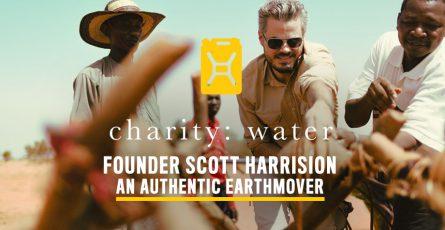 CAT_071518_Blog_Header_Scott_EM_Charity_Water