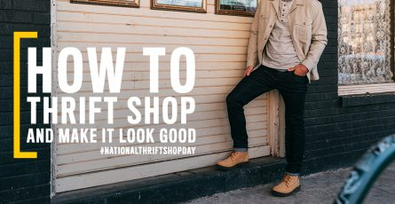CAT_080518_Blog_Header_National_Thrift_Shop_day