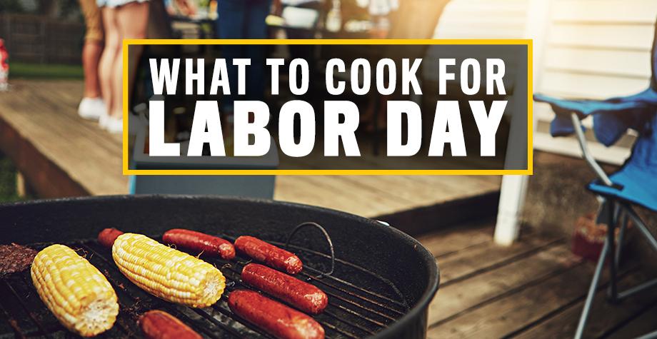 CAT_081918_Blog_Header_Labor_Day