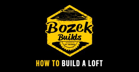 CAT_090918_Blog_Header_Bozak_Builds