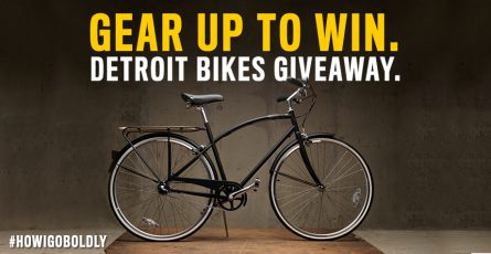 CAT_091618_Blog_Header_Detroit_Bikes_Giveaway