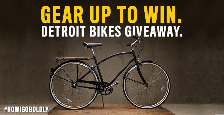 CAT_091618_Blog_Header_Detroit_Bikes_Giveaway