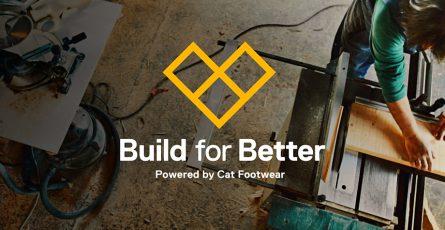 CAT_092718_Blog_Header_Build_For_Better