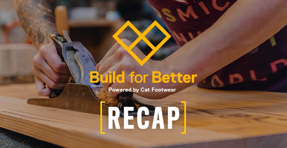 CAT_100918_Blog_Header_BFB_Recap