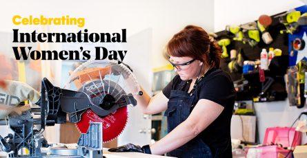 CAT_030819_Blog_Header_International_Womens_Day