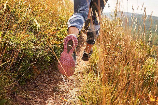 MRL_1H19_Trail-Running_Anatomy_of_a_Shoe_Header-621x414