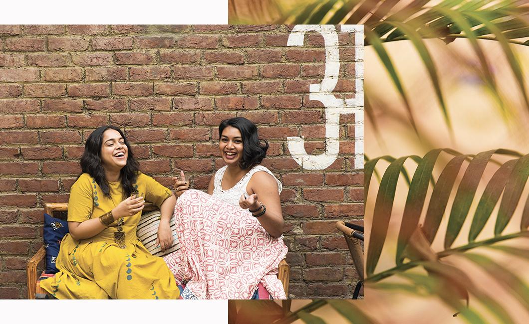 JUHI-Blog Images - SelfCare
