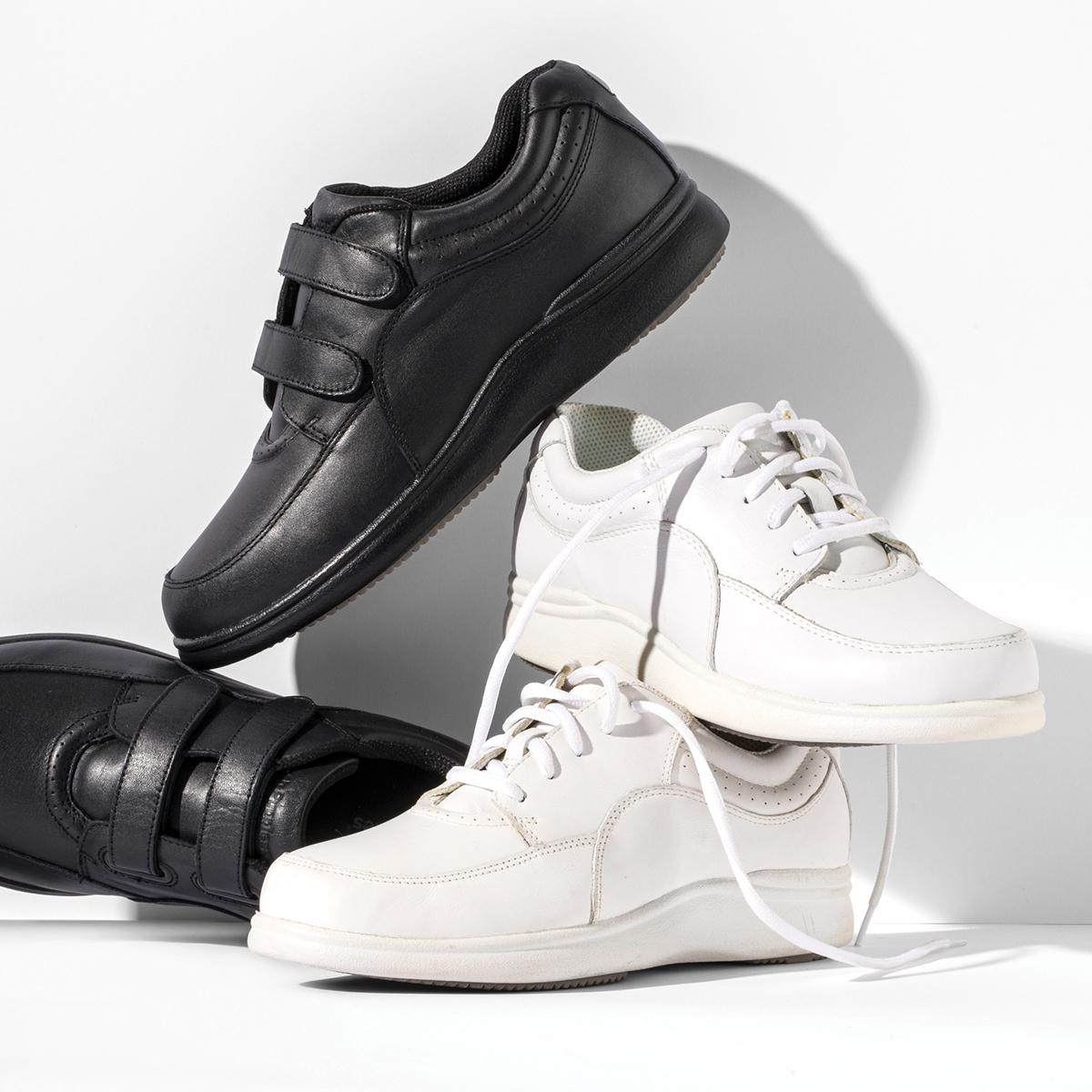 Women's Walking Shoes   Power Walker   Hush Puppies