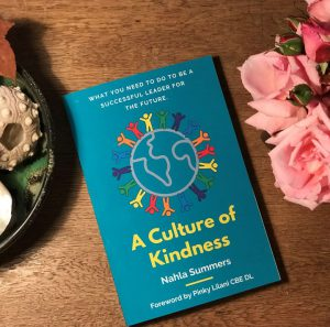 A Culture of Kindness