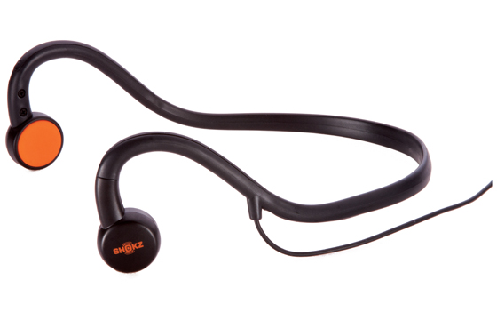 aftershokz-sportz