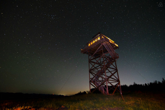 Oregon_Tower