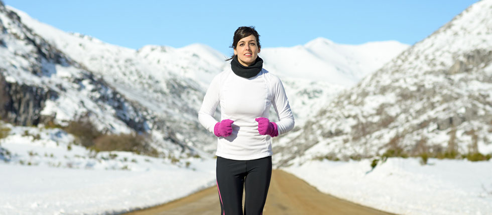 How-to-train-in-winter