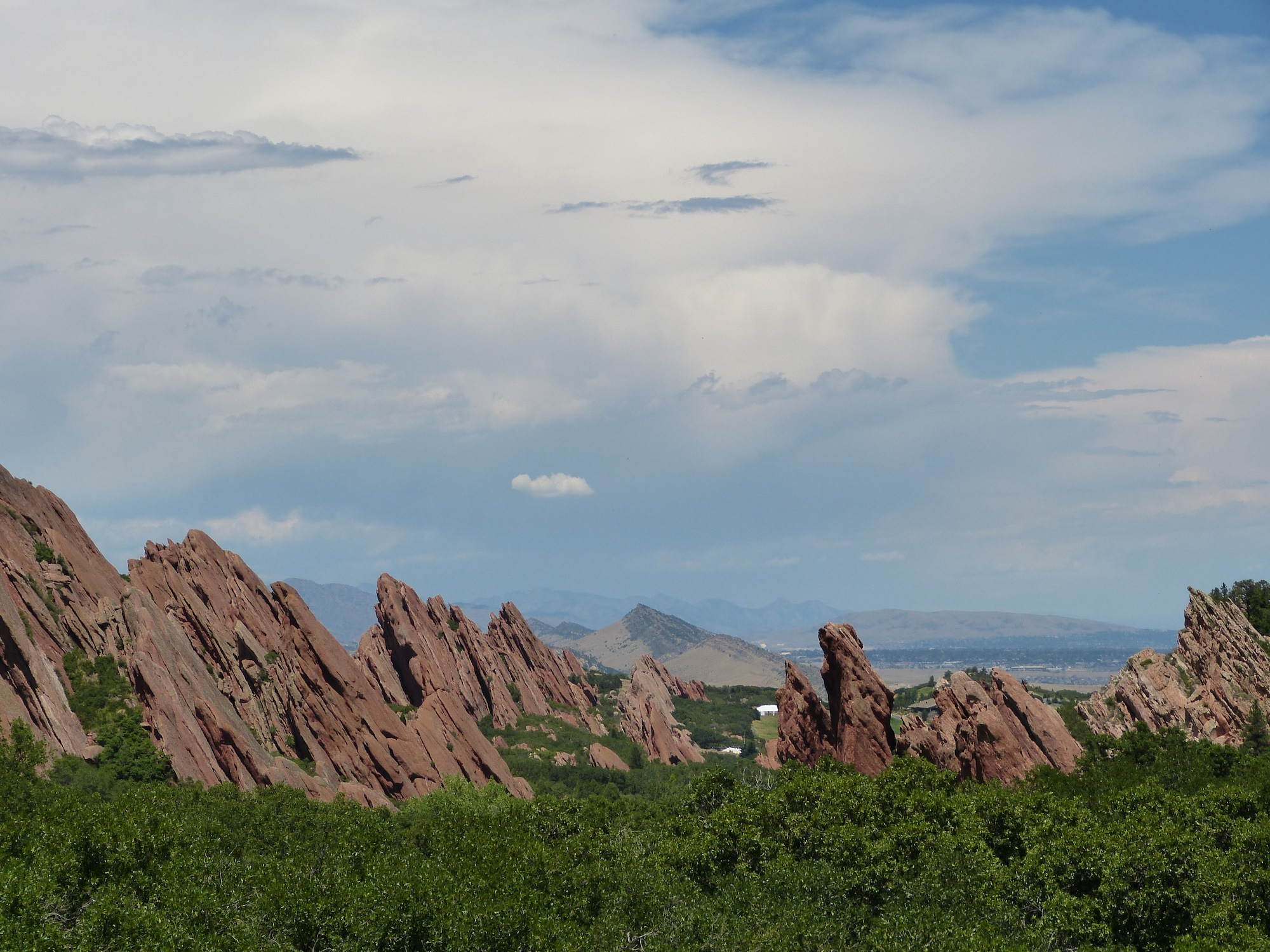 Roxborough-State-Park-Rocks-8denver