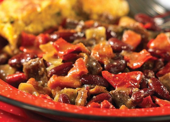 Trail-Food-Chipotle-Beef-Chili-Photo-by-Colin-Erricson