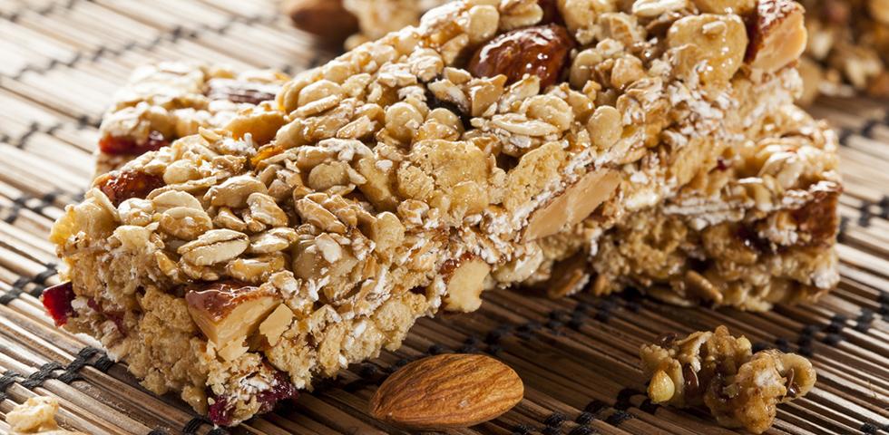 granola_bar_recipe