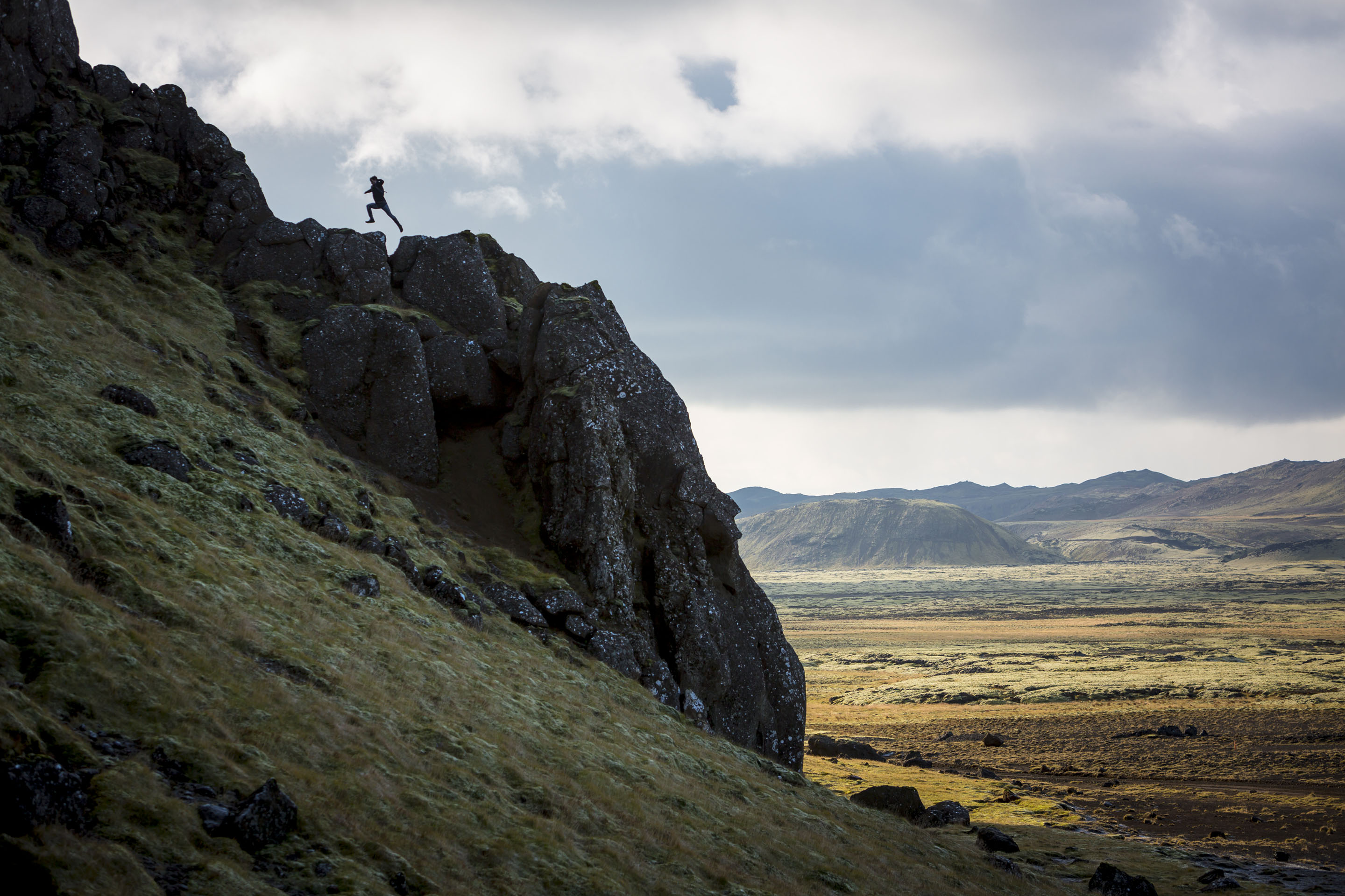 MRL_F15_Iceland_MBY 094_HighRes