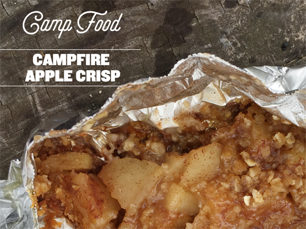 11.19-CampfireAppleCrisp_facebook copy