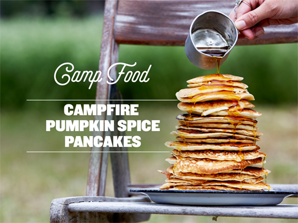 11.22-CampfirePancakes_facebook copy