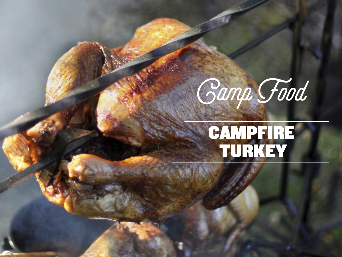 11.26-Campfire Turkey_facebook