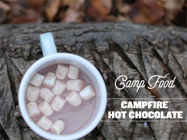 12.13-Campfire HotChoc_facebook copy