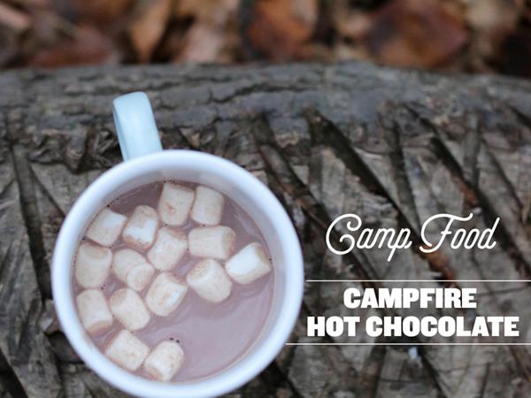 12.13-Campfire HotChoc_facebook copy